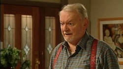 Tom Kennedy in Neighbours Episode 5253