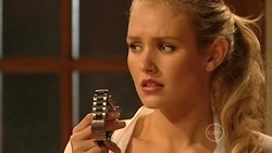 Pepper Steiger in Neighbours Episode 5253