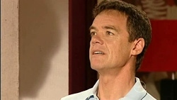 Paul Robinson in Neighbours Episode 5253