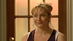 Janelle Timmins in Neighbours Episode 5254