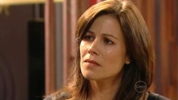 Rebecca Napier in Neighbours Episode 5255