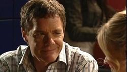 Paul Robinson, Elle Robinson in Neighbours Episode 5256