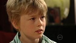 Mickey Gannon in Neighbours Episode 5256