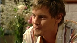 Ned Parker in Neighbours Episode 5256