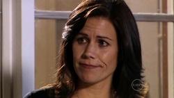 Rebecca Napier in Neighbours Episode 5256