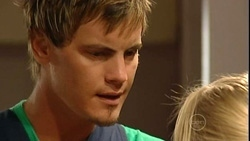 Ned Parker, Janae Timmins in Neighbours Episode 5257