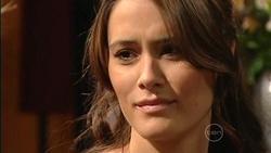 Carmella Cammeniti in Neighbours Episode 5258