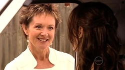 Susan Kennedy, Carmella Cammeniti in Neighbours Episode 5258