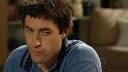 Ian Phillips in Neighbours Episode 5258