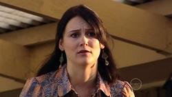 Rosie Cammeniti in Neighbours Episode 5258