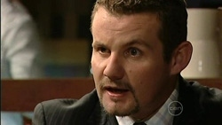 Toadie Rebecchi in Neighbours Episode 5259