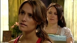 Carmella Cammeniti, Rosie Cammeniti in Neighbours Episode 5259