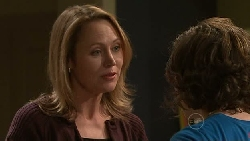 Miranda Parker, Bridget Parker in Neighbours Episode 5284