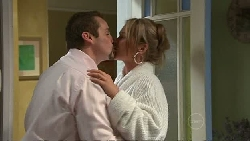 Toadie Rebecchi, Steph Scully in Neighbours Episode 5287