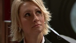 Diana Murray in Neighbours Episode 5294