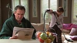 Karl Kennedy, Susan Kennedy in Neighbours Episode 5308