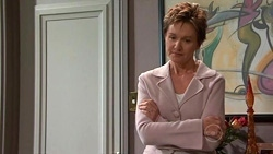 Susan Kennedy in Neighbours Episode 5308