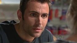 Adam Rhodes, Pepper Steiger in Neighbours Episode 5308