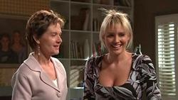 Susan Kennedy, Pepper Steiger in Neighbours Episode 5308