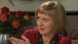 Helen Carr in Neighbours Episode 5308