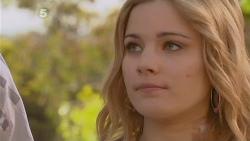 Natasha Williams in Neighbours Episode 6091