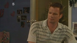 Michael Williams in Neighbours Episode 6092