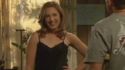 Sonya Mitchell, Toadie Rebecchi in Neighbours Episode 6092