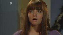 Summer Hoyland in Neighbours Episode 6093