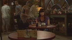 Summer Hoyland in Neighbours Episode 6094