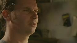 Lucas Fitzgerald in Neighbours Episode 6094