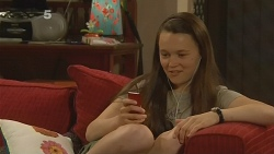 Sophie Ramsay in Neighbours Episode 6096
