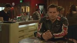 Lucas Fitzgerald in Neighbours Episode 6097