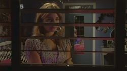 Natasha Williams in Neighbours Episode 6099