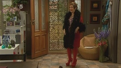 Susan Kennedy in Neighbours Episode 6099