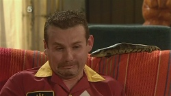 Toadie Rebecchi in Neighbours Episode 6100