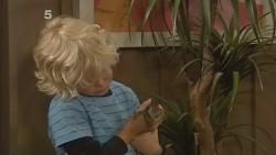 Charlie Hoyland in Neighbours Episode 6100