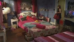 Summer Hoyland in Neighbours Episode 6100