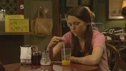Sophie Ramsay in Neighbours Episode 6101