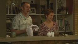 Karl Kennedy, Susan Kennedy in Neighbours Episode 6101