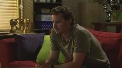 Lucas Fitzgerald in Neighbours Episode 6101