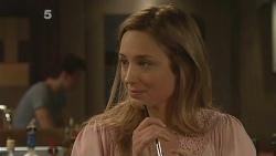 Sonya Mitchell in Neighbours Episode 6103