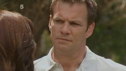 Rebecca Napier, Michael Williams in Neighbours Episode 6104