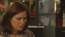 Rebecca Napier in Neighbours Episode 6104