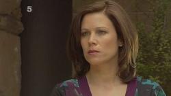 Rebecca Napier in Neighbours Episode 6106
