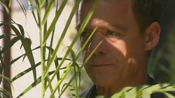 Paul Robinson in Neighbours Episode 6106