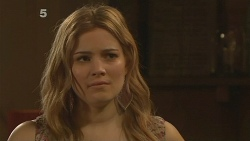 Natasha Williams in Neighbours Episode 6107
