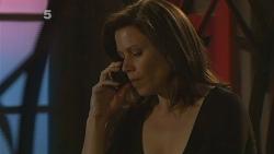 Rebecca Napier in Neighbours Episode 6108