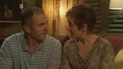 Karl Kennedy, Susan Kennedy in Neighbours Episode 6108
