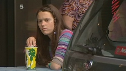 Sophie Ramsay in Neighbours Episode 6108