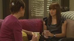Susan Kennedy, Summer Hoyland in Neighbours Episode 6109